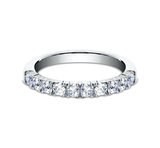 Ring 592526714KW