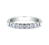 Ring 592526814KW