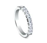 Ring 5925268LG14KW