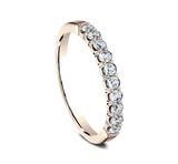 Ring 5925344LG14KR