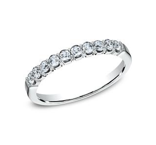 Ring 592534414KW