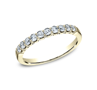 Ring 5925344LG14KY
