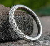 Ring 592536414KW
