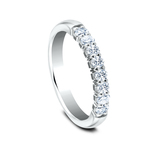 Ring 5925364LG14KW