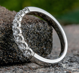 Ring 592536514KW