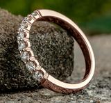 Ring 5925365LG14KR