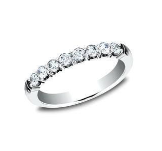 Ring 5925365LG14KW