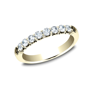 Ring 5925365LG14KY