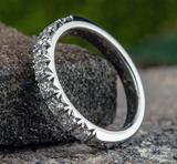Ring 593173LG14KW