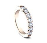 Ring 593183LG14KR