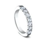 Ring 593183LG14KW