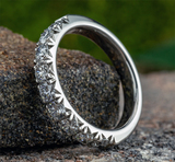 Ring 59318414KW
