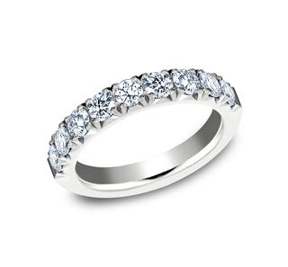 Ring 593184LG14KW