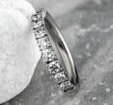 Ring 593277LG14KW