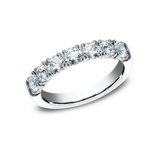 Ring 59328714KW