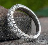 Ring 59328814KW