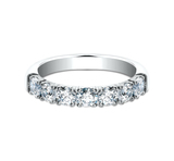 Ring 593288LG14KW