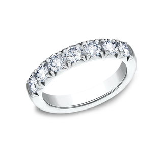 Ring 593519314KW