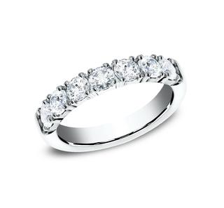 Ring 593529714KW