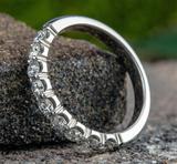 Ring 5935643LG14KW