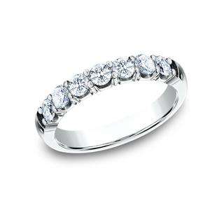 Ring 593564514KW