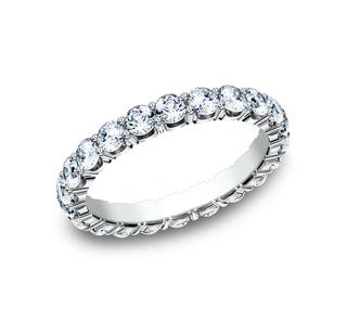 Ring 593565314KW