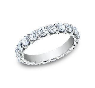 Ring 593565514KW