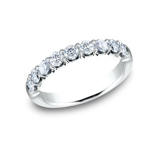 Ring 59366414KW