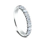 Ring 593664LG14KW