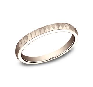 Ring 6232514KR