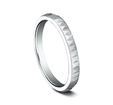 Ring 6232514KW