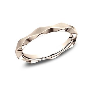 Ring 62568414KR
