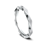 Ring 62568414KW