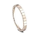 Ring 6290114KR
