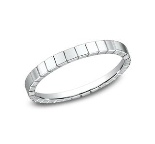 Ring 6290114KW
