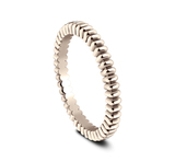 Ring 6290214KR