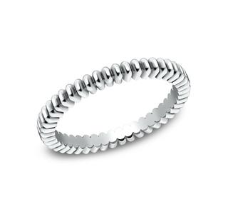 Ring 6290214KW