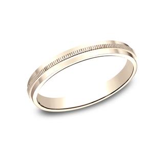 Ring 7201314KR