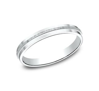 Ring 7201314KW