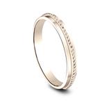 Ring 7201514KR