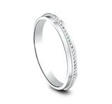 Ring 7201514KW