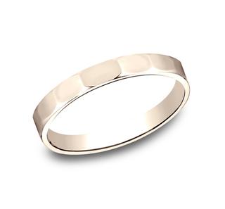 Ring 7202514KR
