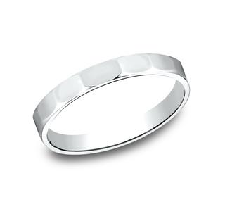 Ring 7202514KW