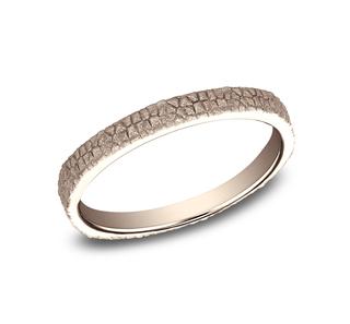 Ring 842568714KR