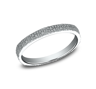 Ring 842568714KW