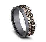 Ring BP025R7613TA
