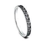 Ring BP842568514KW