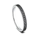 Ring BP842585314KW