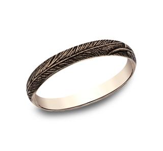 Ring BP852565114KR