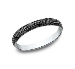 Ring BP852565114KW